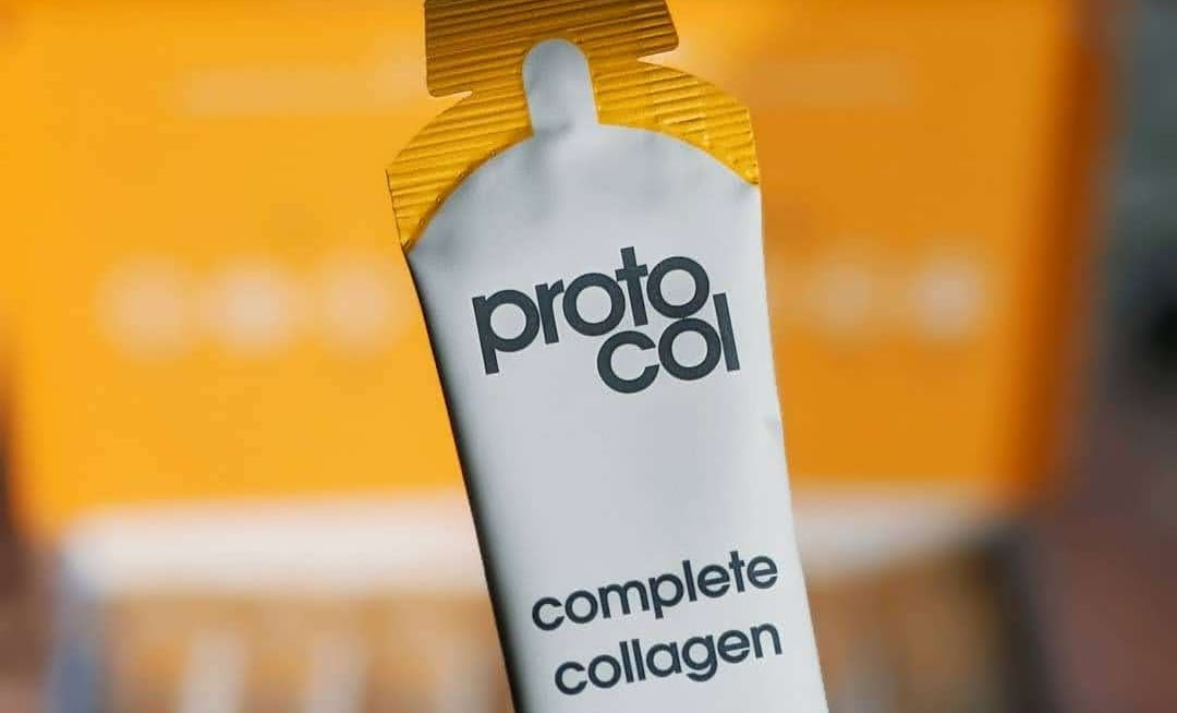 ProtoCol Complete Collagen Daily Sachet Review